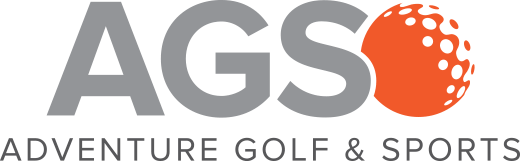 Adventure Golf Services