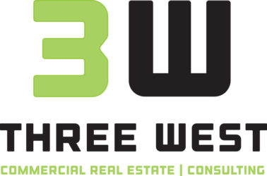 3 West Commercial Real Estate Consulting