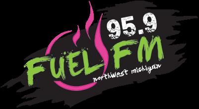 Fuel FM