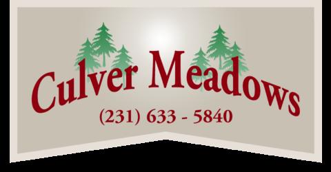 Culver Meadows