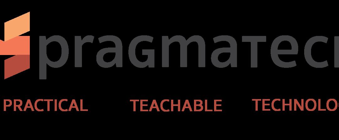 Pragmatech LLC